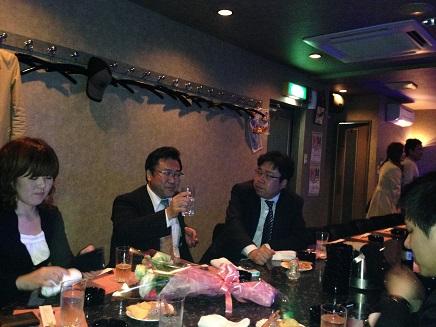 4102014三津田実業会S6