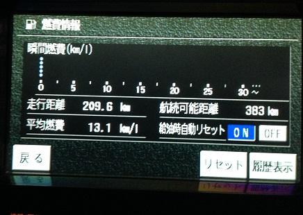 4212014福山往復S1