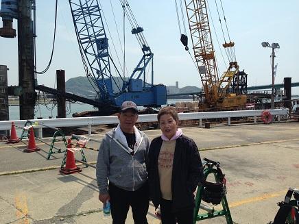 4262014阿賀港湾工事S2
