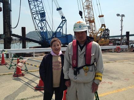 4262014阿賀港湾工事S1
