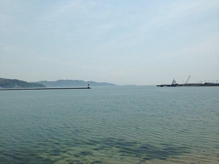 4262014阿賀港湾工事S3