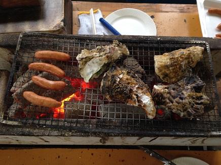 4272014焼き牡蠣S9