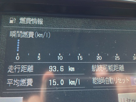 4292014福山S10