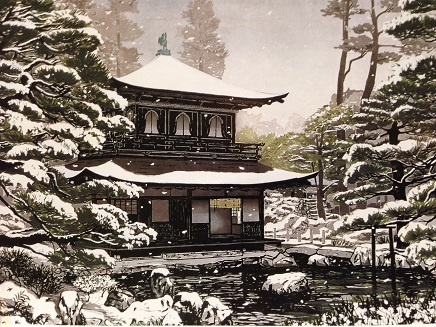 4292014福山美術館S6