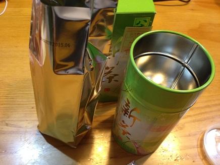 5082014新茶S