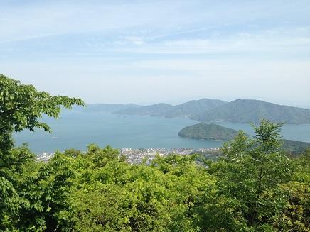 5062014野呂山S1