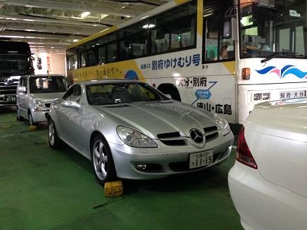 5132014九州旅行S5