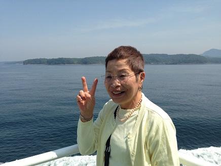 5132014九州旅行S6