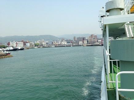 5132014九州旅行S23