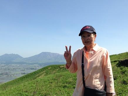 5162014阿蘇山大観望S16