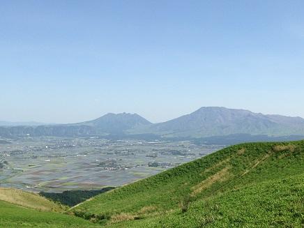 5162014阿蘇山大観望S18