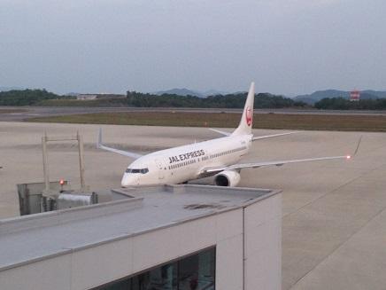 5242014広島空港S1
