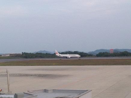 5242014広島空港S4