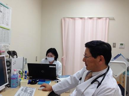 5302014広大病院S2