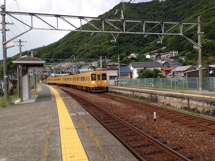 6122014須波駅S2