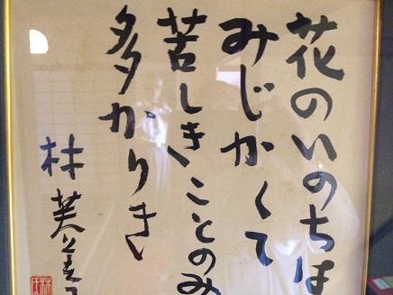 6132014尾道千光寺S9
