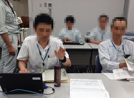 6182014審査S7M