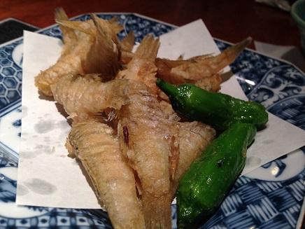 7052014Fukuyama七夕祭り小魚天ぷらS