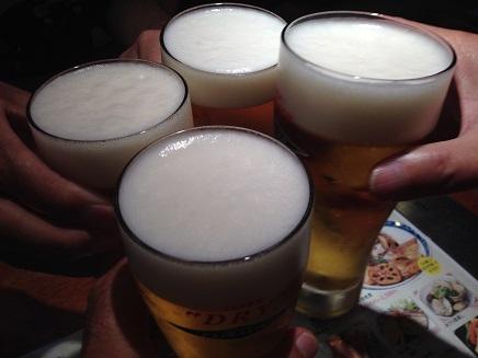 7052014Fukuyama七夕祭りビールS