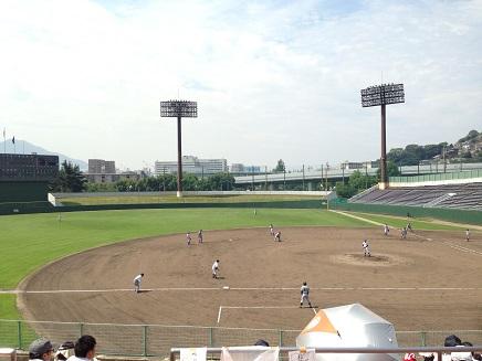 7122014広高校S5