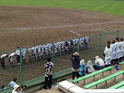 7172014広高野球S3