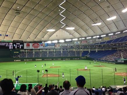 7232014社会人野球HMKS3