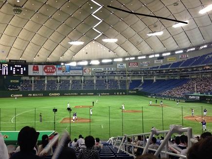 7232014社会人野球HMKS5
