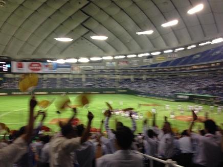 7232014社会人野球HMCS3