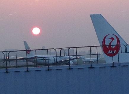 7262014羽田空港S1
