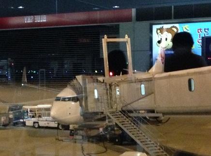 7262014ヒロシマ羽田空港S2