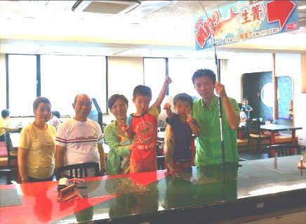 8122014山田一家とS16M