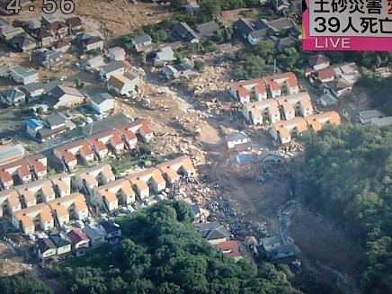 8212014土石被害S3