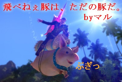 blog_221.jpg