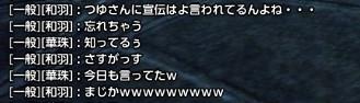 tera3_119.jpg