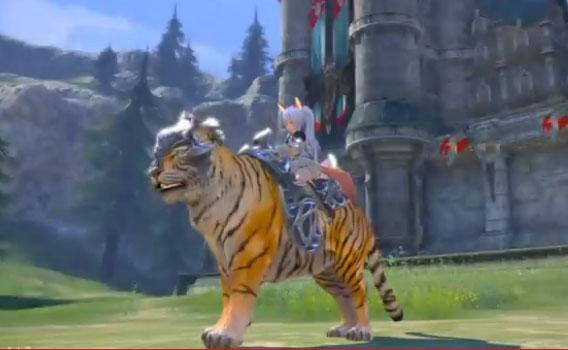 tiger-4.jpg