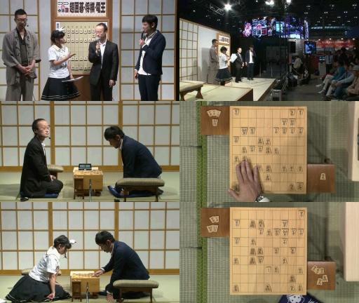 20140426niconico_shougi.jpg