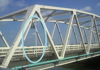 20140706橋の標識2