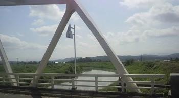 20140706橋の標識3