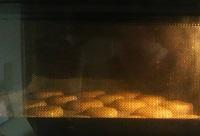 20140716メープルクッキーもどき