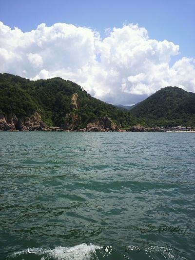 20140721笹川流れ2