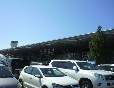 20140721新潟空港