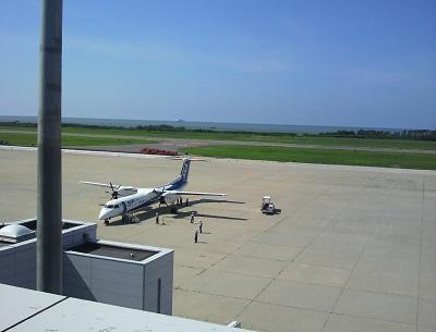 20140721新潟空港2