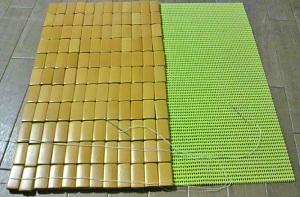 20140824竹シート
