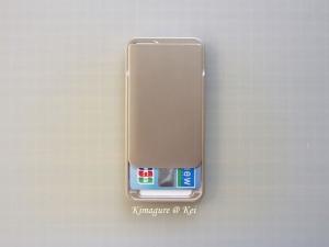 iPhone5s♪