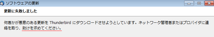7_201405310121211c3.jpg