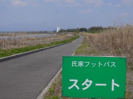 P1330641.jpg