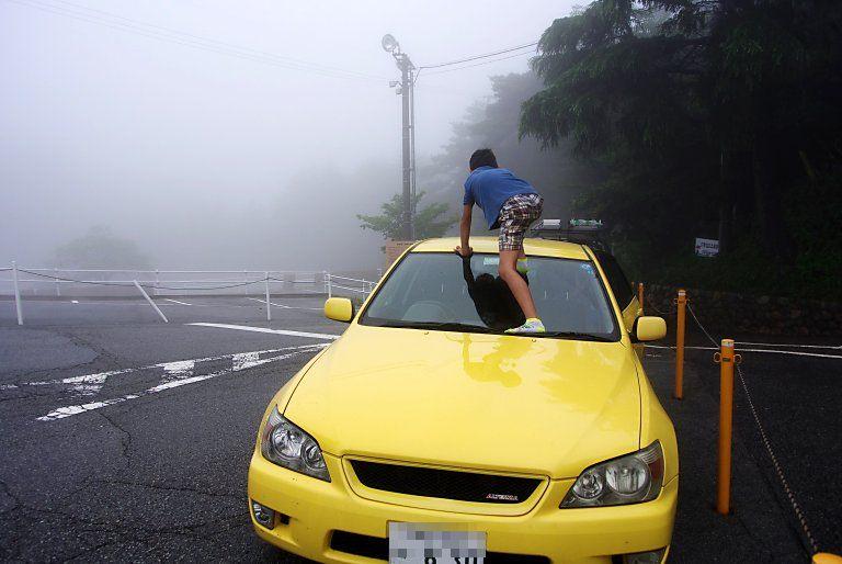 DSC_3887_20140708_260六甲山朝ケントb7