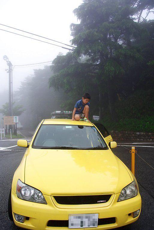 DSC_3889_20140708_262六甲山朝ケントb7