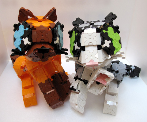 Cats_IMG_3090.jpg