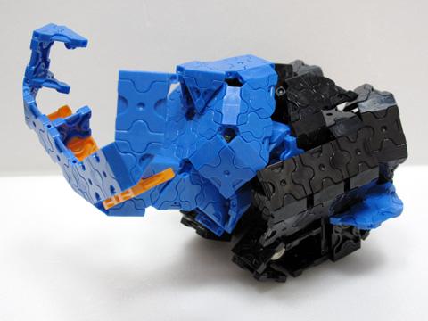 G-Armor_IMG_5121.jpg